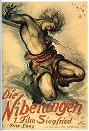 Die Nibelungen: Siegfried (1924) 1080p