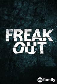 Freak Out (2014)