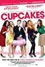 Cupcakes (2013) Poster