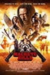 Robert Rodriguez's 'Machete Kills' in Theaters September 13