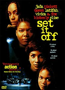 Set It Off full movie download in hindi