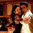 Gabriela and Paul