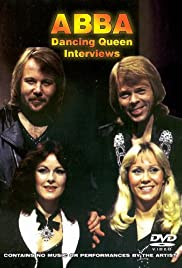 ABBA: Dancing Queen Interviews (Video 2007) - IMDb