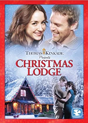Christmas Lodge full movie streaming