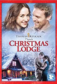 Christmas Lodge (2011) 720p