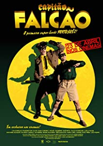 download full movie The Portuguese Falcon in hindi