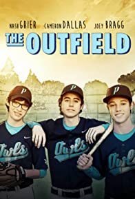 Primary photo for The Outfield