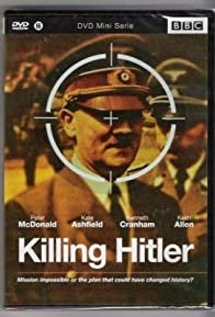 Primary photo for Killing Hitler