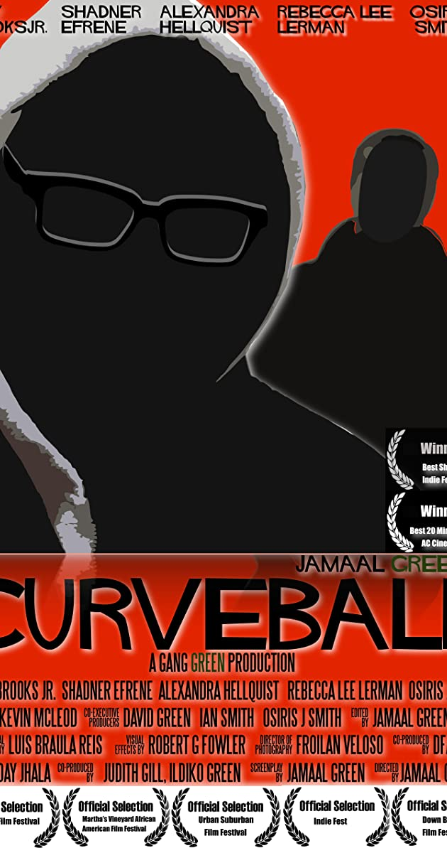 curveball 2012 plot summary imdb