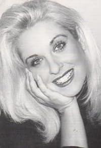 Primary photo for Renee Behan