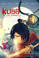 酷寶:魔弦傳說 Kubo and the Two Strings 2016