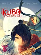 Kubo e as Cordas Mágicas