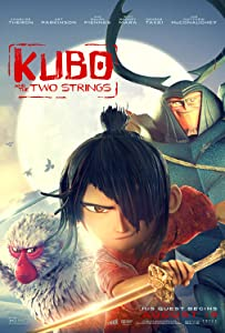 The notebook movie subtitles download Kubo and the Two Strings USA [640x320]