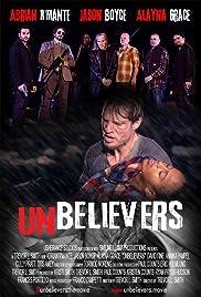 Unbelievers Poster