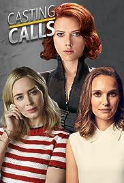 Casting Calls Black Widow Tv Episode 2019 Imdb