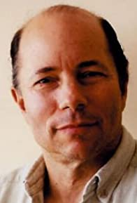 Primary photo for Robert Greenwald