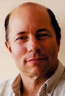 Robert Greenwald Picture