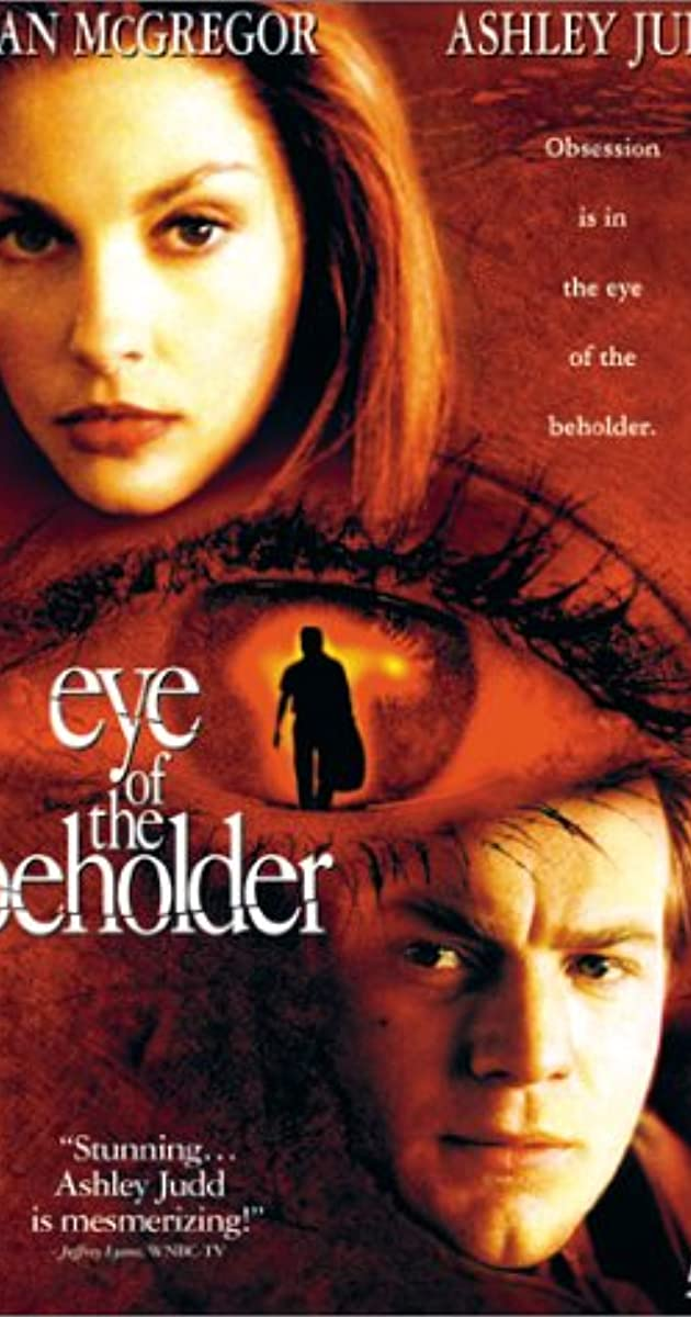 Eye of the Beholder (2000)