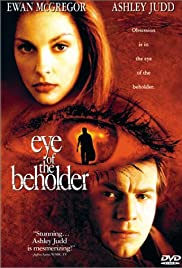 Movie legal download Eye of the Beholder by none [480x360]