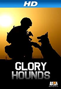 Movies english free download Glory Hounds by none [avi]