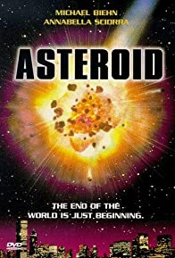 Primary photo for Asteroid