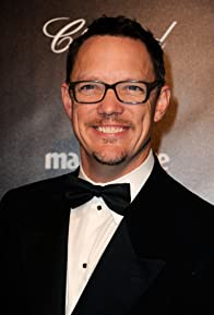 Primary photo for Matthew Lillard
