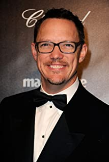 Matthew Lillard New Picture - Celebrity Forum, News, Rumors, Gossip