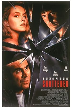 Permalink to Movie Shattered (1991)