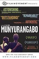 Munyurangabo