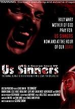 Us Sinners