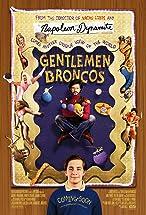 Primary image for Gentlemen Broncos