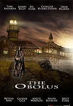 The Obolus