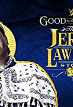 Primary image for It's Good to Be the King: The Jerry Lawler Story