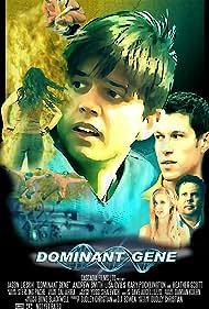 Dominant Gene (2011)