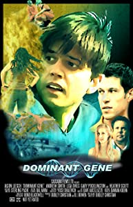 Dominant Gene full movie download in hindi hd