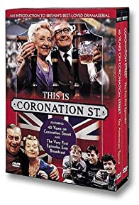 Primary photo for 40 Years on Coronation Street