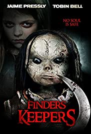 Finders Keepers (2014) 1080p