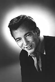 Primary photo for Bobby Darin