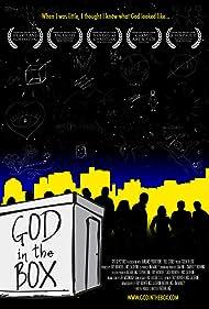God in the Box (2011)