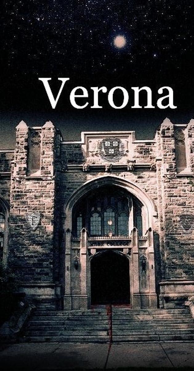 Verona (2010) - IMDb