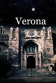 Verona(2010) Poster - Movie Forum, Cast, Reviews