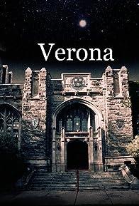 Primary photo for Verona
