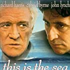 This Is the Sea (1997)
