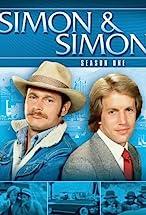 Primary image for Simon & Simon