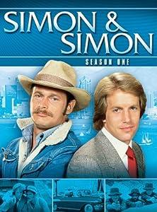 Watch free no downloading movies Simon \u0026 Simon USA [1280x720]