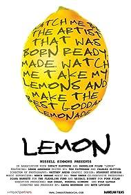 Lemon (2011)