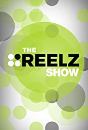 The Reelz Show Poster