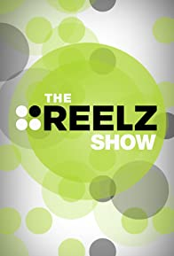 Primary photo for The Reelz Show