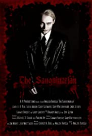 ##SITE## DOWNLOAD The Sanguinarian (2008) ONLINE PUTLOCKER FREE