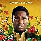 David Oyelowo in Gringo (2018)
